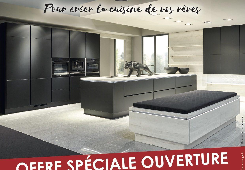 Atelier cuisine tours perfect french cooking class in the for Ateliers de cuisine de la maison arabe